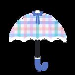 Umbrella spring.png