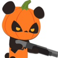Char panda pumpkin-resources.assets-1118.png