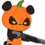 Char panda pumpkin-resources.assets-1118.png