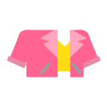 Clothes jacket pink-resources.assets-1663.png