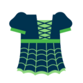 Clothes dress spider-resources.assets-620.png