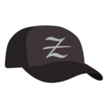 Hat BlueJayZ-resources.assets-1145.png