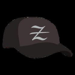 Hat BlueJayZ-resources.assets-1145.png