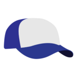Hat baseball blue-resources.assets-1009.png