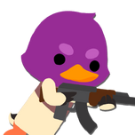 Char duck mallard purple-resources.assets-1597.png