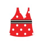 Clothes spring dress red-resources.assets-795.png