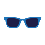 Glasses sunglasses blue-resources.assets-842.png
