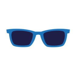 Glasses sunglasses blue-resources.assets-842.png