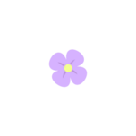 Hat flower purple.png