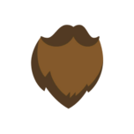 Beard1 brown-resources.assets-1335.png