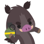 Char-boar-grey.png