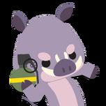Char boar babirusa-resources.assets-4572.png