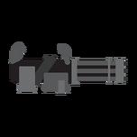 Gun-minigun grey.png