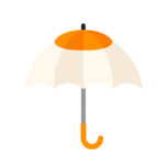 Umbrella egg.png