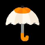 Umbrella egg.png