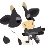 Char cow-resources.assets-4835.png