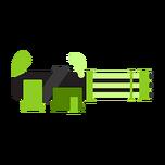 Gun-minigun green.png