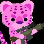Char leopard bubblegum-resources.assets-1489.png