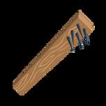 Melee-woodplank.png