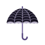 Umbrella spider web-resources.assets-903.png