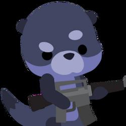 Char otter blue-resources.assets-3715.png