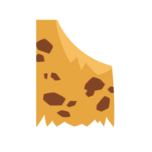 Clothes caveman-resources.assets-994.png