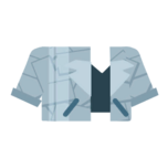 Clothes jacket tape-resources.assets-4118.png