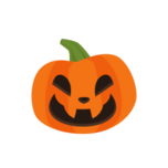 Gravestone pumpkin-resources.assets-1615.png