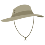 Hat geologist-resources.assets-906.png