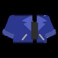 Clothes jacket blue-resources.assets-3074.png