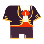 Clothes mariachi outfit-resources.assets-654.png