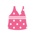 Clothes spring dress pink-resources.assets-3742.png