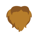 Beard3 blonde-resources.assets-1715.png