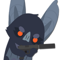 Char bat blue-resources.assets-932.png