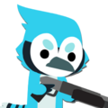 Char bluejay lightblue-resources.assets-2396.png