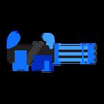 Gun-minigun blue.png