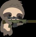 Sloth Sniper.png
