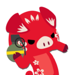 Char-pig-red.png