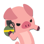 Char-pig.png