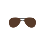 Glasses rayban brown-resources.assets-2764.png