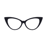 Glasses secretary black-resources.assets-2678.png