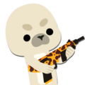 Char seal pup-resources.assets-1992.png