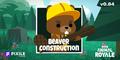Beaver Construction.png
