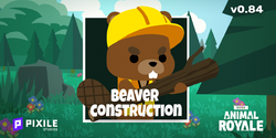 Beaver Construction.png