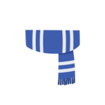 Clothes scarf striped blue-resources.assets-1164.png