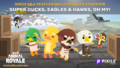 Super ducks and hawks.png