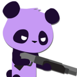 Char panda purple-resources.assets-674.png