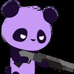 Char panda purple-resources.assets-674.png