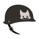 Hat helmet SAW-resources.assets-3265.png