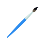 Melee paintbrush-resources.assets-4056.png